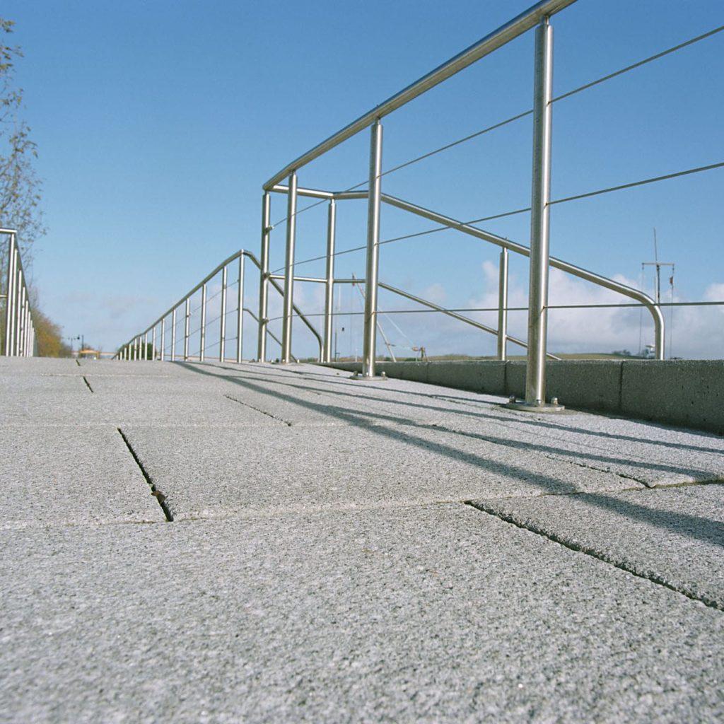 pavingSlab5